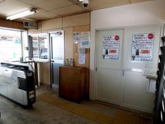 Echigoishiyama_mado