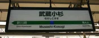 Sukakosugi
