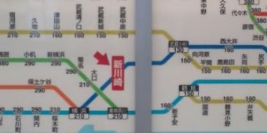 0313shinkawasaki