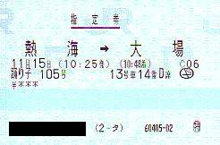 G0936x