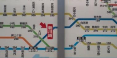 0312shinkawasaki