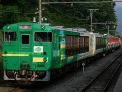 Kazeagatsuma2