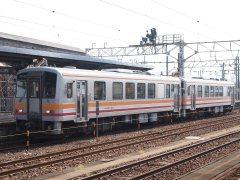 Kiha120itoigawa