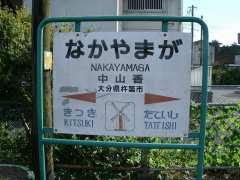Nakayamaga1