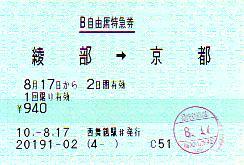 K0649