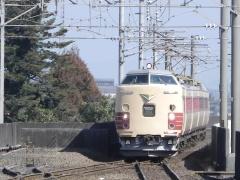Kirishima2