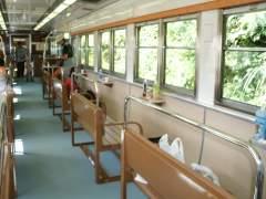 Train117_bench