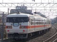 117toyokawa