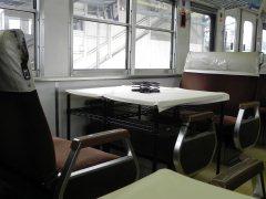 Train117box
