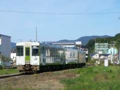 Minamisanriku2