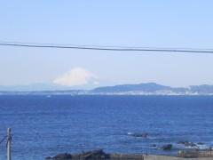 Miurafuji