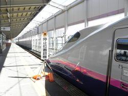 Fukushima11