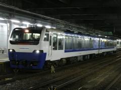 Hirosakiyozakura1