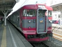 Shinano115