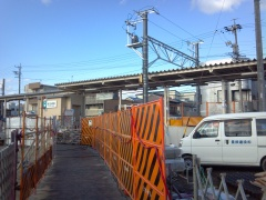 Yagyubashi_after