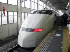 Nozomi609_2