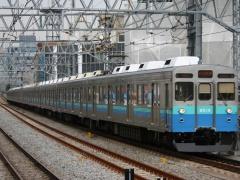 Tokyu8500
