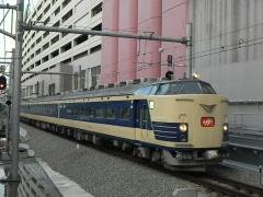 Tsunageyou2