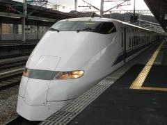Hikari482_3