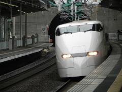 Nozomi609