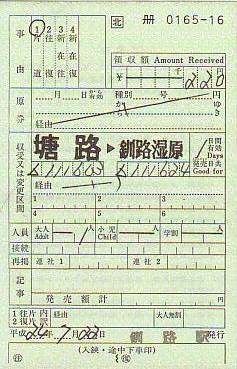 B0628