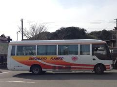 Hohidaikobus