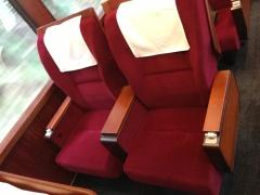 Banmonog_seat2