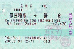E0875