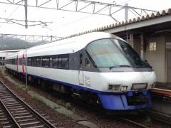 Hokuto65