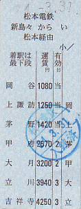 E0829