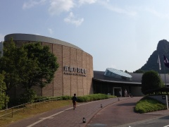 Takeolibrary