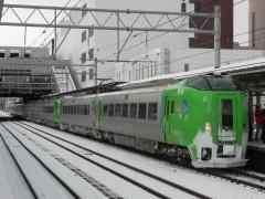 789hirosaki
