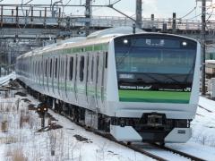 E233_yokohama