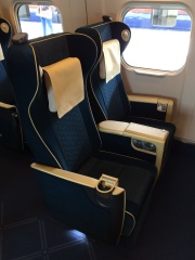 E7green_seat