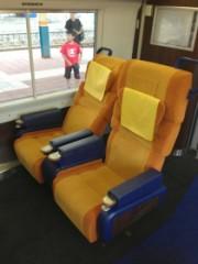 E653inaho_seat2