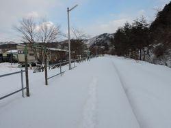 Iwaizumi1