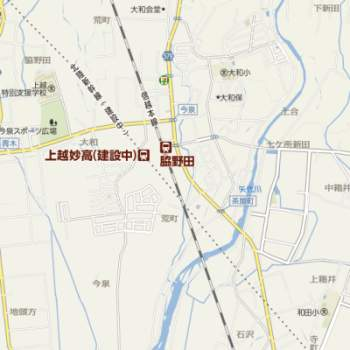 Wakinoda_map