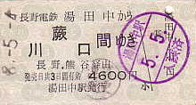 E0090
