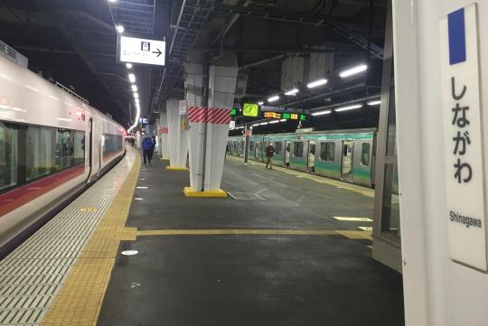Shinagawa_utl