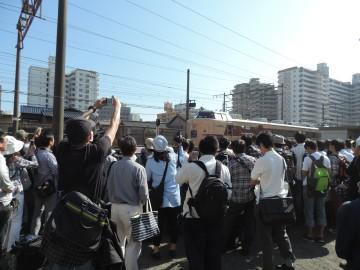 20151018_haikaikokura1