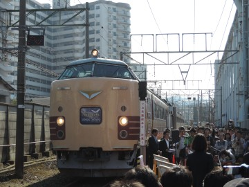 20151018_haikaikokura3