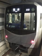 Sendaitozai