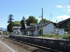 Kamiimai1