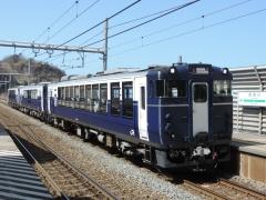 Koshinoshukura5