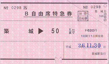 K0791
