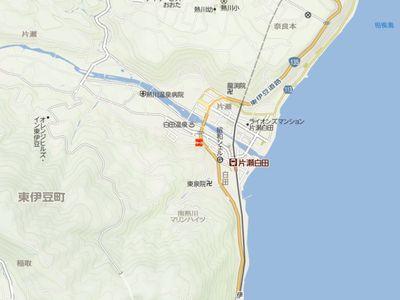 Kataseshirata_map