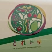 Treiyu_logo