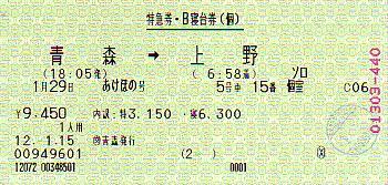 G0715