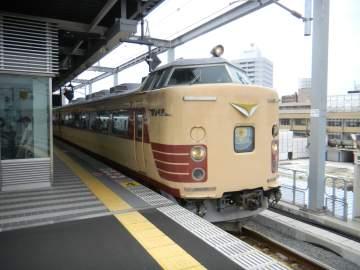 20120811_nichirin83
