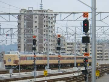 20120811_kaiso